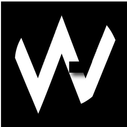 Webgestion